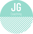 Janine Green Coaching
