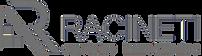 logo_r2simplestate.png