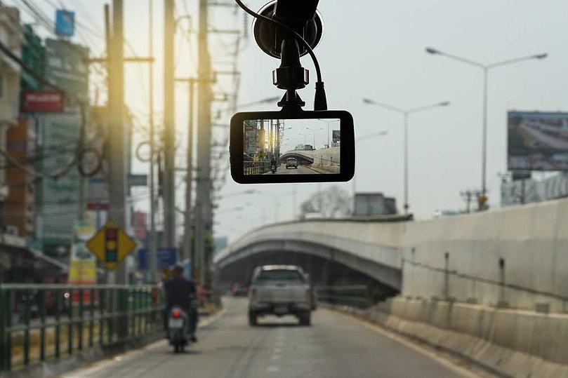 camera-technology.jpg
