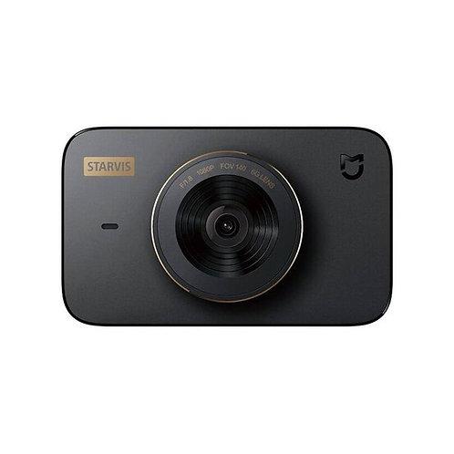 Xiaomi กล้องติดรถยนต์ รุ่น Dash cam 1S [China Version]