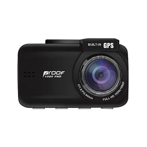 Proof กล้องติดรถยนต์ Proof PF520