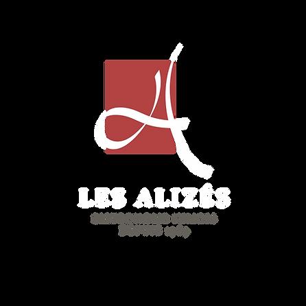 Restaurant les Alizés Nimes