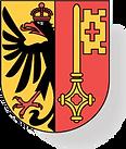Genève_1.png