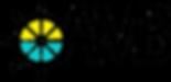 Nouveau logo 3 sans texte .png