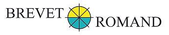 brevet romand logo1.jpg