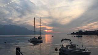 Montreux 2016 (2).jpg
