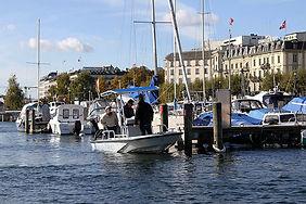 Genève 2013 (9).jpg