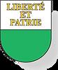 Vaud 1.png