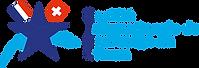 Logo_SISL.svg.png