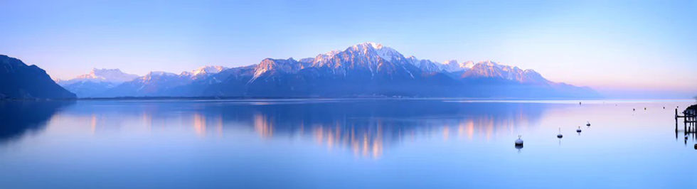 alps-on-lake-geneva-montreux-260nw-40659