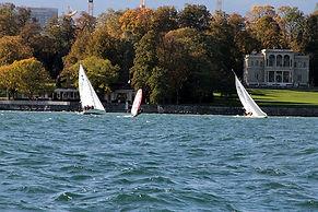 Genève 2013 (20).jpg