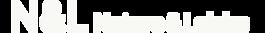 2 blanc Logo Natur et Loisire.png