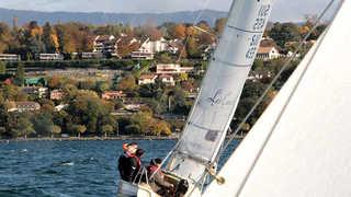 Genève 2013 (21).jpg