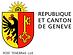 logo_etat_geneve.png