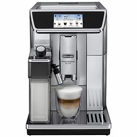 143942-category-coffee-machine.webp
