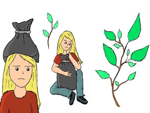 Hoe duurzaam ben ik? Deel 2