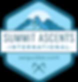 SAI Guides Logo.png