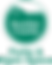 boulder co open space logo.png