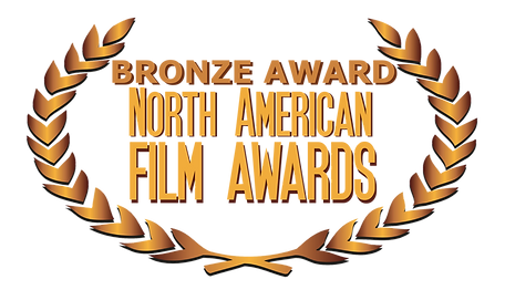 nafa_winner_bronze_award_1.png