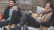 Enhanced Living in 21 Blog Posts