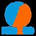 NRG2GO_logo-01.png