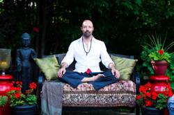 Meditation_pp