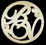 logo-② PNG.png
