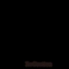 BV logo②-01.png