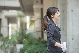 結婚式二次会の幹事代行|プランナー