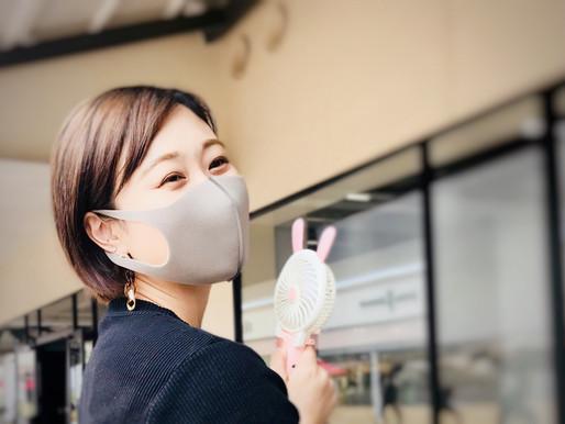 コロナウイルス感染予防対策への取り組み