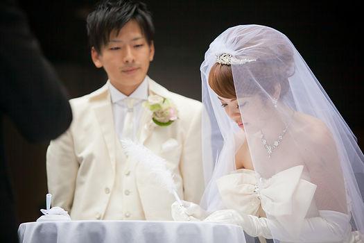 名古屋市で結婚式二次会の幹事代行はBridal Veil(ブライダルヴェール)