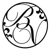 BV logo②-1-01.jpg