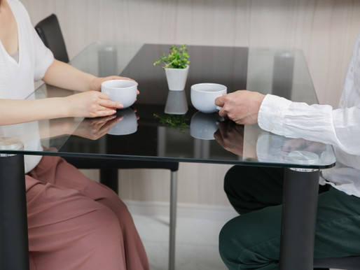 結婚式二次会の幹事代行のプロが教えるパーティ準備術②【下見編】