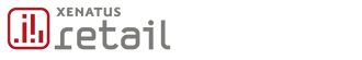 Xenatus Product Logos-12.png