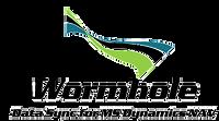 logo8297689_lg.png