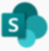 office-365-sharepoint-logo.png