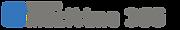 Xenatus Product Logos-08.png
