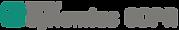 Xenatus Product Logos-01.png