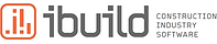 ibuild Construction logo.PNG
