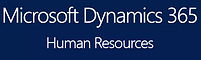 microsoft-d365-human-resources-logo.png