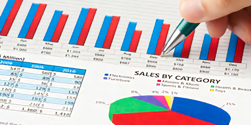 Microsoft Dynamics 365 Business Central: Sales Reporting & Advanced Reporting