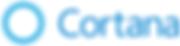 cortana_logo-760x480.png