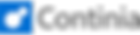 continia-logo-horizontal-docs.png