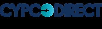 cypcodirect_logo.png