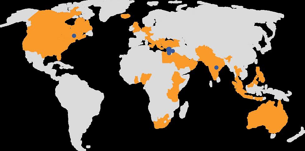 XG Map 2.png