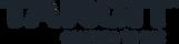 TARGIT_Logo_1_Slate_RGB.png