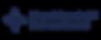 Microsoft BC logo.png