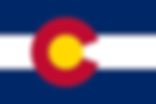 255px-Flag_of_Colorado_designed_by_Andre