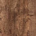Repurposed Oak