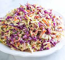 Coleslaw-Recipe-1-1200.jpg